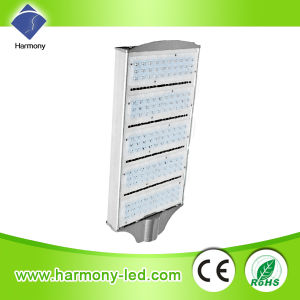 High Power 120W IP65 LED Highway Street Lamp pictures & photos