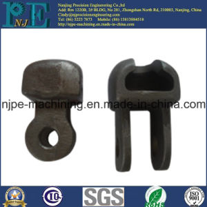 High Quality Customized Steel Forging Part pictures & photos