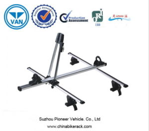 Heavy Duty Bike Carrier for SUV Cars pictures & photos
