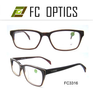 Latest Glasses Frames for Unisex, Sample Glasses pictures & photos