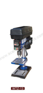 Drill Press (WTZ-13) pictures & photos