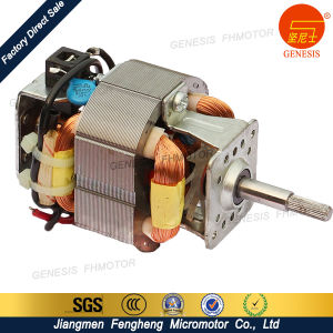 Hot Sale Motor for Mini Food Processor pictures & photos