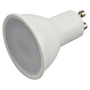2016 Popular Lamp Wholesale Cheap 5W LED Spotlight (GHD-SP-5W) pictures & photos