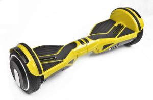 700W Sumsung Battery New Style Hoverboard Drifting Balance Scooter (Free Delivery)