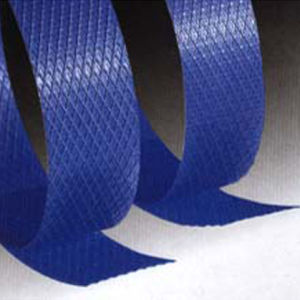 Pet Packing Strap Production Line pictures & photos