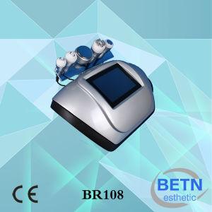 RF Cavitation Vacuum Body Shape Best Slimming Machine pictures & photos