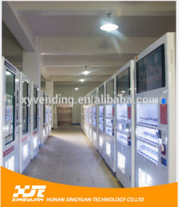 Wholesale Factory Price Instant Noodles Vending Machine for Sale pictures & photos