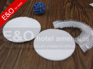 Hotel Products Hotel Amenities Hotel Vanity Kit pictures & photos