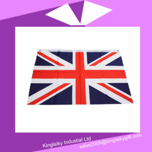 The Union Flag for Outdoor Activity P016A-002 pictures & photos
