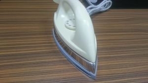 Namite N535 Ceramic Electric Dry Iron pictures & photos