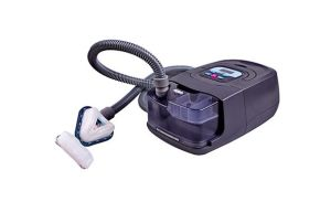 Auto CPAP System with Ce pictures & photos