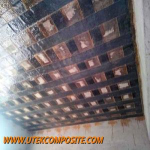 Carbon Fiber Ud Fabric For Civil Construction pictures & photos