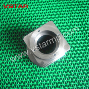 High Precision Customized CNC Machining Stainless Steel Part for Machinery pictures & photos