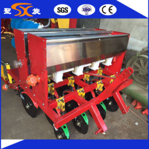 Eight Rows Wheat Drill Seeder/Planter/Sower with High Quality pictures & photos