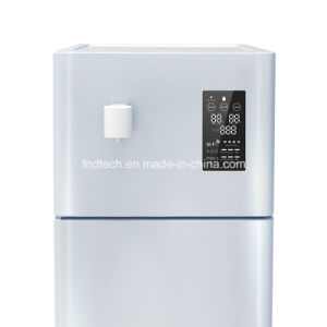 New Home Appliance Atmospheric Water Generator (AWG) pictures & photos