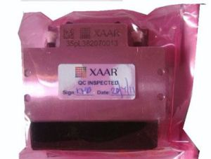 Xaar 382/35pl Print Head pictures & photos