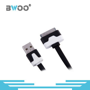 Universal USB Data Cable for All Mobile Phone pictures & photos