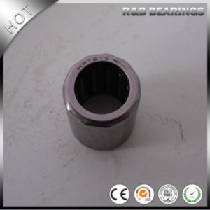 Drawn Cup Roller Clutches and Bearing Assemblies Hf1216 pictures & photos