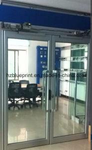 Double Type Automatic Swing Door Operator, Automatic Door Opener Lt220 pictures & photos