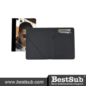 Bestsub Personalized Sublimation File Folder (SNB05) pictures & photos
