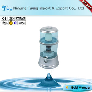 14L Spray Mineral Water Purifier Pot Ty-14G-4 pictures & photos