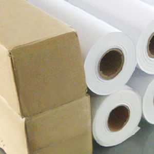 260g Glossy Professional RC Inkjet Photo Paper in Rolls pictures & photos