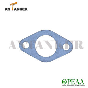 Small Engine Parts Gasket for Honda Engine Gx160 (without asbestos) pictures & photos