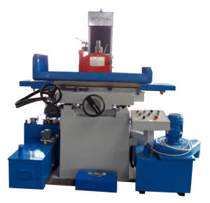 M7125A Automatic Surface Grinding Machine for Polish pictures & photos
