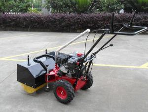 3 in 1 Garden Sweeper (VSTGS6580) pictures & photos