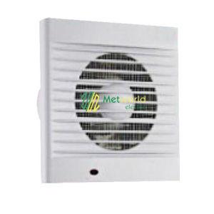Alazedwindow Style Ventilation Fresh Air SRL 13c pictures & photos