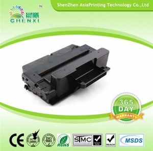 Black Toner Cartridge for Samsung Mlt-D205L pictures & photos