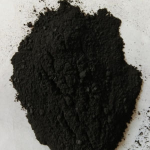 Top Quality Carbon Black Used for Coating/Pigment pictures & photos