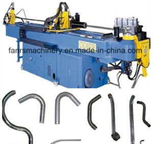 Tube Bending Machine for Furniture pictures & photos