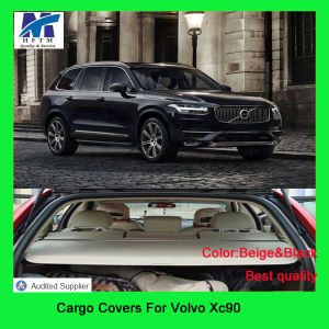 Volvo Xc90 Trunk Cargo Cover Car Auto Parts Store pictures & photos