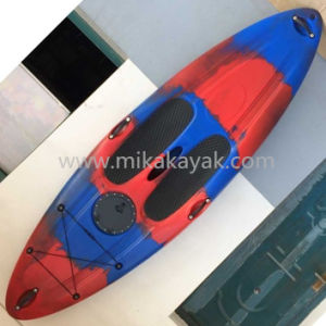 PVC Material Sup, Surfing Boards (M12) pictures & photos