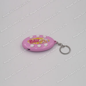 Promotional Keychain, Digital Keychain, Voice Keychain pictures & photos