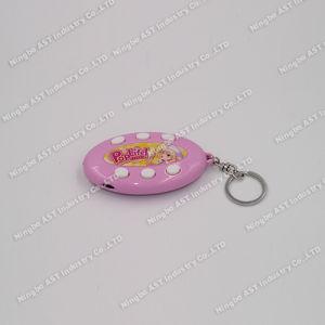 Promotional Keychain, Digital Keychain, Voice Keychain pictures & photos