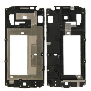 LCD Frame Bezel Plate Replacement for Samsung Galaxy A3 pictures & photos