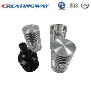 High Quality CNC Custom Precision Machining Parts