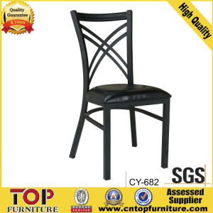 Durable Banquet Restaurant Chair From Foshan pictures & photos