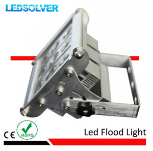 Arena COB 1200W IP66 LED Wall Light with 160lm/W