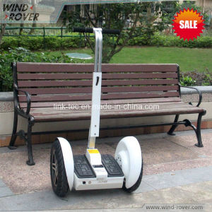 Cost-Effective China Best Scooter Mini Electric Balance Bike pictures & photos