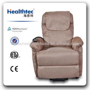 Double Actuator Electric Lift Massage Table (D03-B) pictures & photos