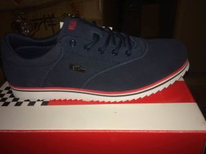 2016 New Stocks Mixed Casual Shoes pictures & photos
