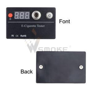 Hot Quality Ecig Ohm Meter Resistance Tester