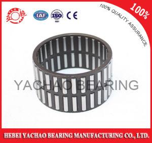 Needle Roller Bearing (Na4920 Rna4920 Nav4920)