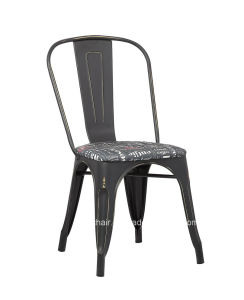 Hot Selling Made in China Dining Chair Zs-T-01 pictures & photos