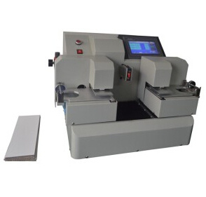 Paper Board 4 Point Bending Stiffness Tester pictures & photos