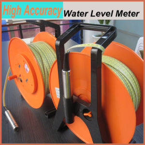 New Condition Water Level Meter Water Level Measurement Instrument pictures & photos