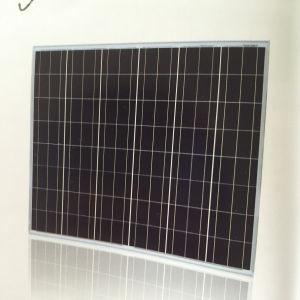 a-Grade Module High Cell Efficiency Poly 200watt Solar Panel pictures & photos